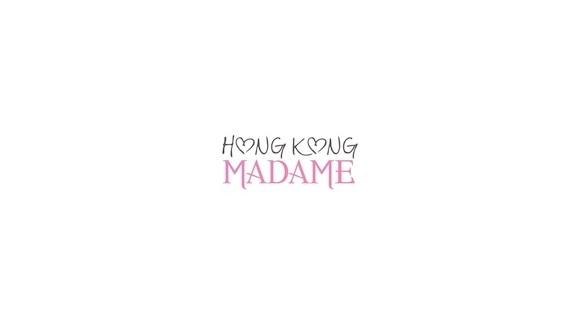 HONG KONG MADAME PRIVILEGE CARD